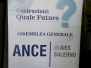 Assemblea Ance Aies Salerno 2017