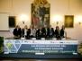 """""""La Riqualificazione del Patrimonio Edilizio. SISMABONUS – Cava dè Tirreni 19 febbraio 2018"""