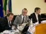 """""""Patto per il Cilento"""" - Convegno a Vallo della Lucania - 25 luglio 2016 - Foto di Enzo Rampolla"""