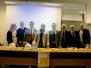 Premio Genovesi - UNISA 27 aprile 2017