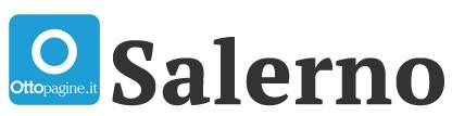 Non paga l'iva sequestro da 200mila euro a un imprenditore