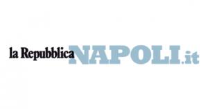 repubblica-napoli