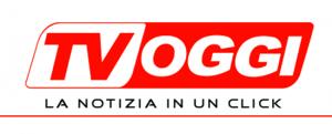 tvoggi_logo500