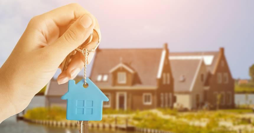 Spese acquisto prima casa good l anticipo del tfrpdf with - Acquisto prima casa tasse ...