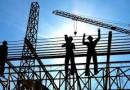 Legge di Bilancio 2017 – Strutturalità esonero contributo di licenziamento in edilizia