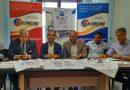 "Salernitana Sporting ""Maglia Celebrativa Rio 2016"""