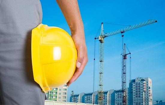 costo operaio edile lazio - photo#39