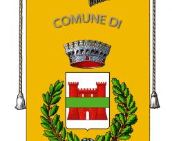Comune di Roccapiemonte – Trasmissione avviso pubblico per formazione elenco operatori economici