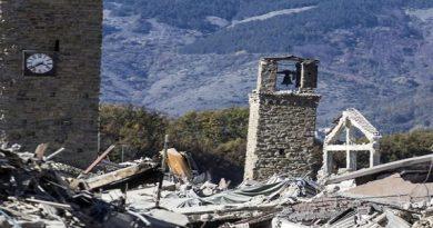 Primo via libera al DL Terremoto 2017, il punto sulle novità del provvedimento