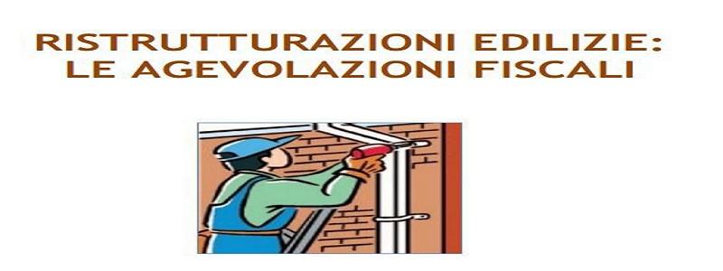 Ristrutturazioni edilizie e bonus mobili nuova guida for Agenzia delle entrate ristrutturazioni edilizie