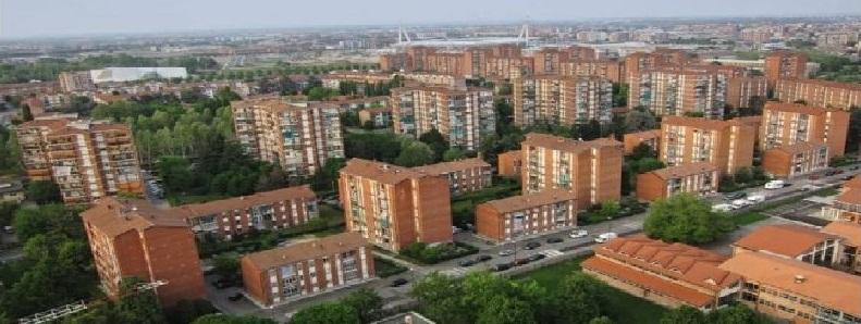 Condominio e lavori straordinari anche le varianti devono - Condominio lavori ...
