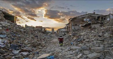 Decreto Terremoto, Ance: positive le nuove norme su restauro e vulnerabilità sismica
