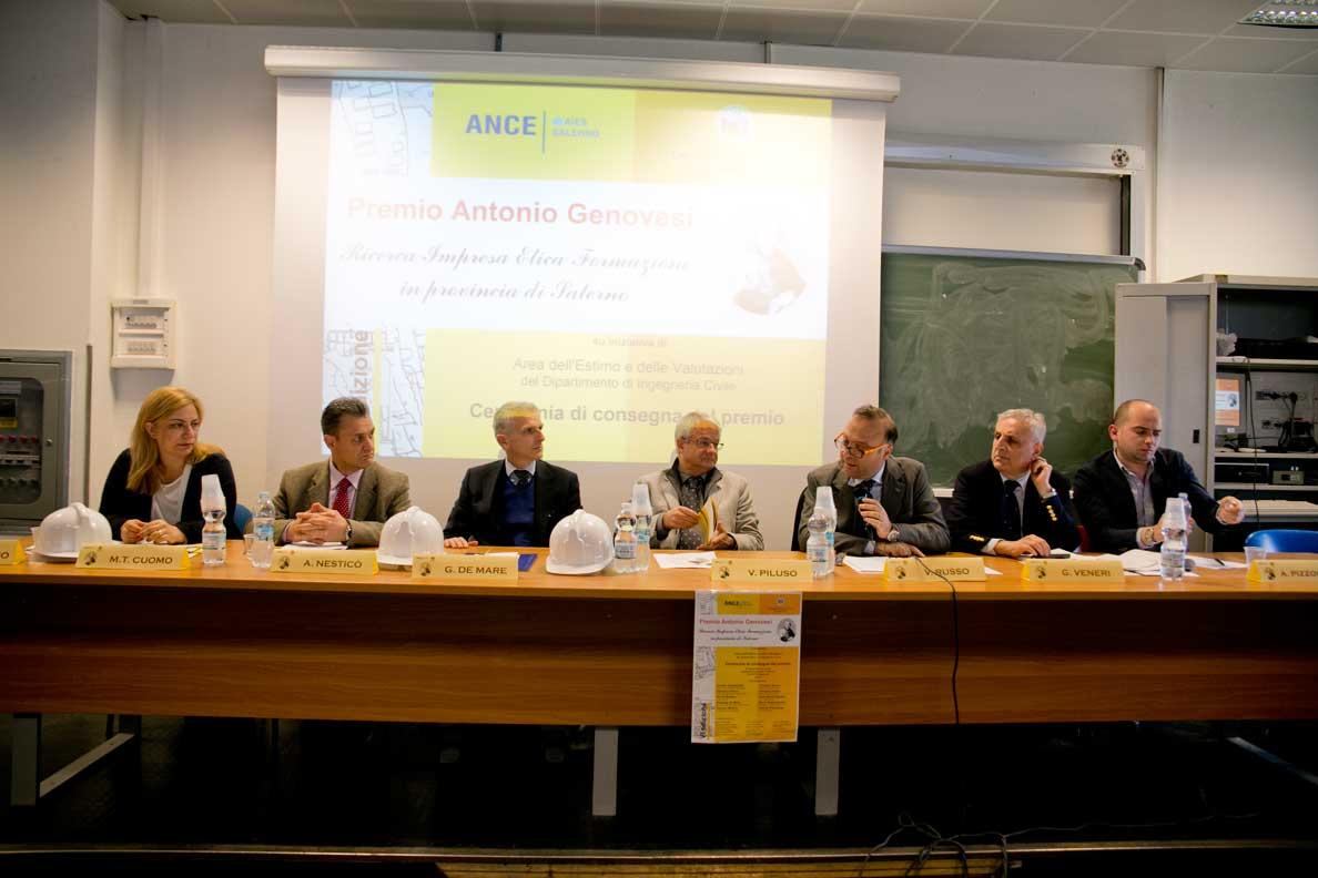 c6e31134ac Cerimonia di consegna del Premio Antonio Genovesi – ANCE AIES ...