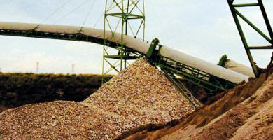 Gestione di rifiuti: alcuni chiarimenti dalla Cassazione