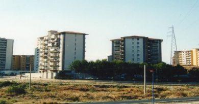 Riqualificazione urbana: aggiornato il dossier sulle deroghe regionali al DM 1444/1968