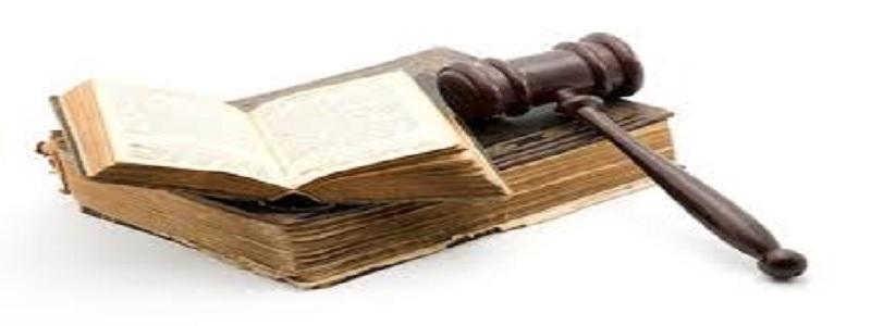 Agevolazioni prima casa la cassazione revoca i - Impignorabilita prima casa cassazione ...