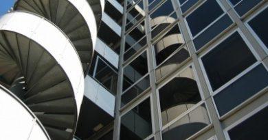 ANAC: varate le nuove linee guida sulle misure straordinarie di gestione