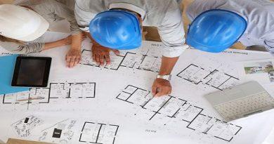 Regione Campania – Approvazione modulistica unificata e standardizzata in materia edilizia: PdC