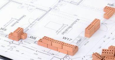 Regolamento edilizio tipo: 7 le Regioni adeguate
