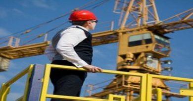 Guida per le imprese edili sul contratto a termine