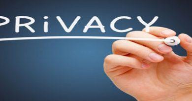 Garante Privacy – pubblicato il fac simile dati di contatto del DPO