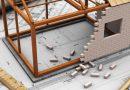Costruzioni: alleanza banche-imprese per il rilancio del settore