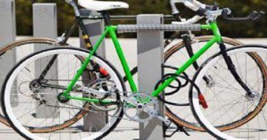 Legge sulla mobilità in bicicletta: spazi comuni e dotazioni nei regolamenti edilizi