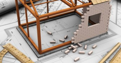 Regolamento edilizio tipo: aggiornato il Dossier Ance