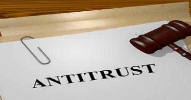 Contratti Pubblici: per l'Antitrust l'illecito deve essere definitivamente accertato