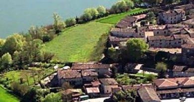 Regionalismo differenziato: siglati gli accordi preliminari con Emilia Romagna, Lombardia e Veneto