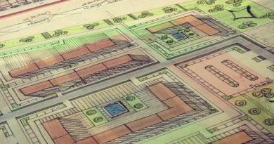 Monetizzazione aree a standard: il quadro delle norme regionali