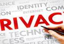 Privacy – Decreto di adeguamento alle disposizioni del Regolamento europeo