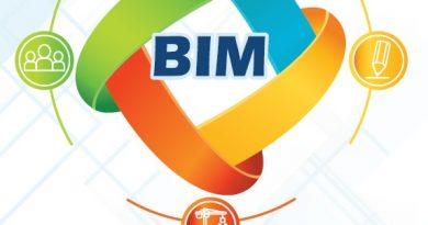 Una rivoluzione chiamata BIM. I° Modulo: focus sulla Pubblica Amministrazione