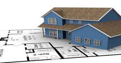 Acquisto prima casa in costruzione: la residenza si cambia entro 18 mesi dal rogito
