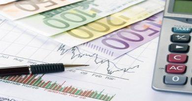 Spese per recupero crediti ed interessi moratori – Esclusione da IVA – R. 74/2019