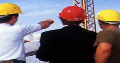 Appalti pubblici: in Gazzetta il decreto sulle funzioni del direttore dei lavori