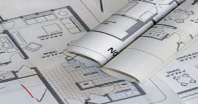 Permesso di costruire: no a condizioni che ne sospendono l'efficacia