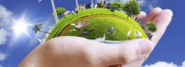 Unione Europea ha raggiunto l'accordo sulle rinnovabili: 32% al 2030