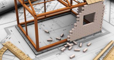 Regolamento edilizio tipo: recepimento in Basilicata e proroga in Piemonte