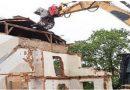 Abusi edilizi: la Consulta ribadisce l'obbligo di demolizione da parte dei comuni