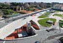 Consumo del suolo e rigenerazione urbana: aggiornato il quadro regionale