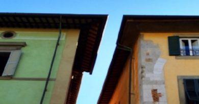Distanze fra costruzioni: il quadro delle norme e della giurisprudenza