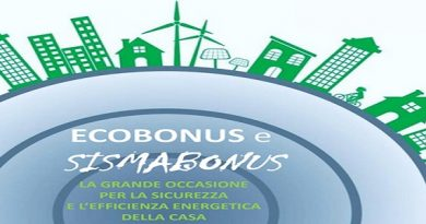 Definite le procedure per i controlli a campione in tema di Ecobonus