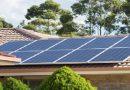 Promozione dell'uso dell'energia da fonti rinnovabili: l'audizione dell'ANCE al Senato