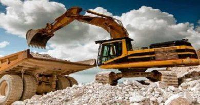 Impianti di gestione dei rifiuti e piani di emergenza: le prime indicazioni del ministero