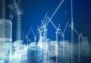 Webinar Ance sulla Legge di Bilancio 2019: tutti i materiali