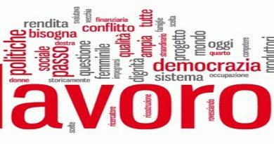 """DDL """"Rappresentanza sindacale nei luoghi di lavoro"""": l'audizione dell'ANCE alla Camera"""