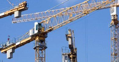 In Parlamento – DL Lavoro e crisi di impresa: le osservazioni dell'Ance al Senato