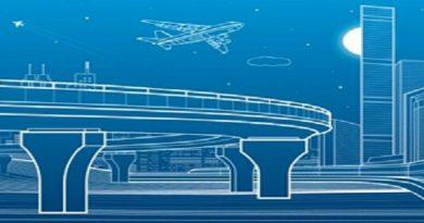 Fondo progettazione opere prioritarie: in arrivo 80 milioni di euro