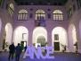 Cena Conviviale Museo Diocesano - 8 aprile 2016